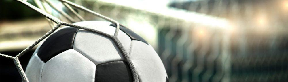 Club Deportivo El Valle Fútbol
